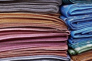 Ethiopia a rising star for sourcing garments - Agoa info - African