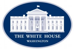 Presidential Proclamation to take certain actions under the AGOA and for other purposes