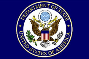 Telephonic press briefing: US Acting Director for Economic and Regional Affairs Harry Sullivan on AGOA (Click to listen)