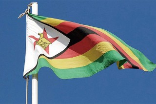 'US to consider Zimbabwe's eligibility for AGOA this year'