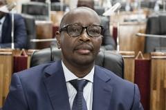 Rwanda supports regional textile production- James Musoni