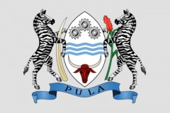 AGOA strategy awareness in motion for Botswana