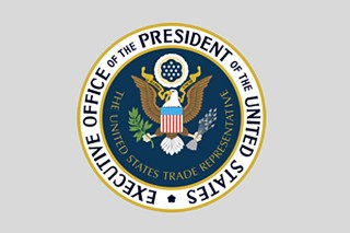 President Trump updates trade preference program eligibility for Rwanda