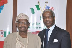 Chamber: we are committed to promoting AGOA in Nigeria