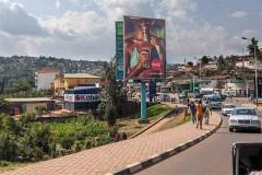 Rwanda: 'Withdrawal of AGOA benefits at discretion of US'