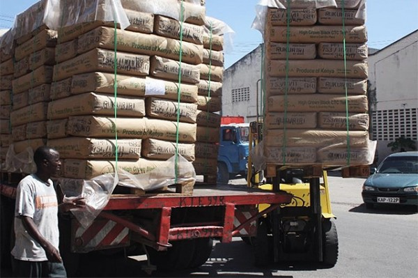 'Kenya needs savvy diplomats to steer global trade agenda'