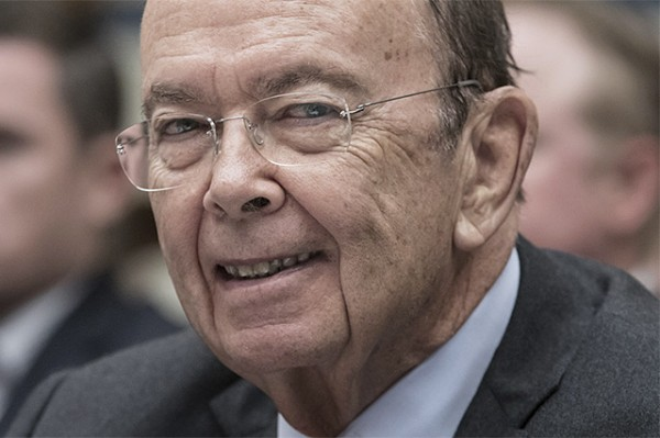 US Commerce Secretary set for Kenya visit