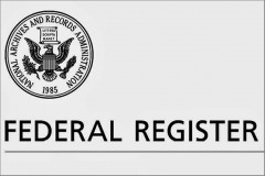 USTR initiates annual AGOA eligibility review