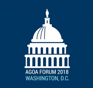 AGOA Forum 2018 - CSO Forum outcomes