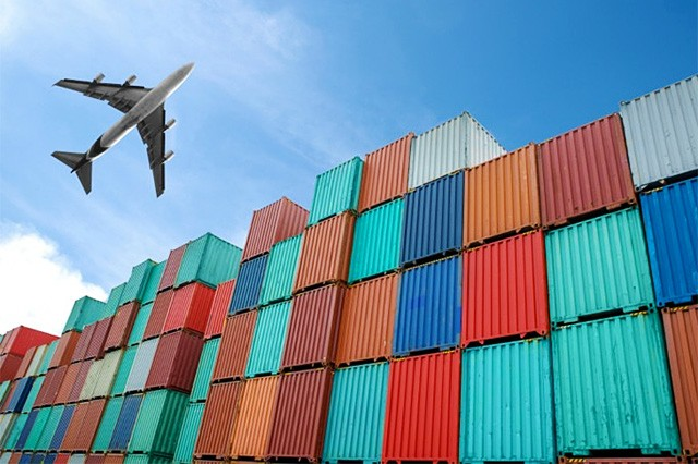 Us Duties To Knock South Africas Agoa Exports Agoafo African