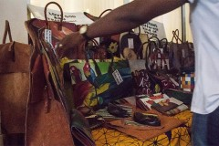 Liberia-made products pitching contest to be held in Monrovia