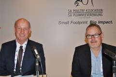 South African poultry group targets US import quota
