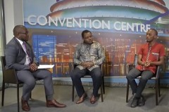 East Africa debate: Suspension of Rwanda's AGOA benefits – What does it mean? [Video]