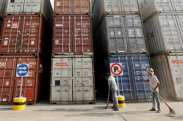 Nigeria: How exporters can benefit from AGOA