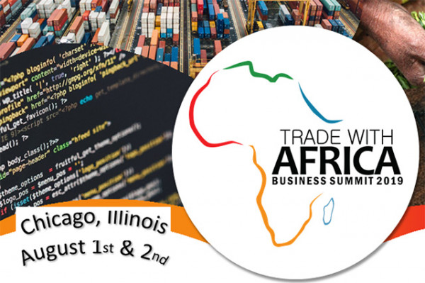 African Union high-powered delegation to attend US-Africa business conference in the US