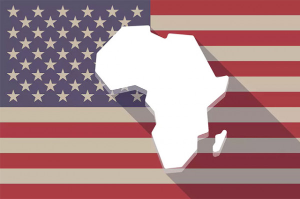 AGOA - good for Africa, warts and all?