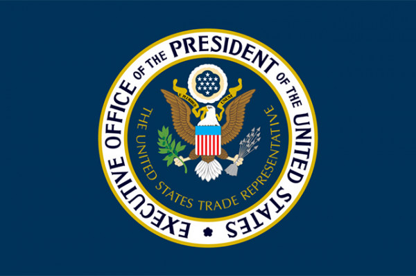 US announces a review of South Africa's place in its biggest preferential trade scheme (GSP)