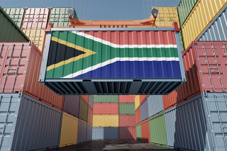 'South Africa must get ready for an inevitable loosening of trade ties with the US'