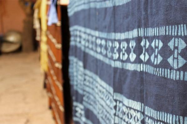 Mali qualifies for AGOA benefits, USTR notifies