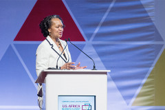'US-Africa trade will be positively impacted by AfCFTA' - CCA