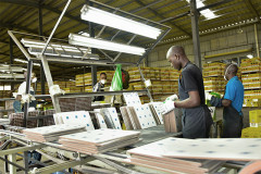 'Kenyan SMEs to win big if proposed FTA with the US is adopted' – AMCHAM