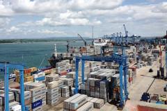 'Key areas of focus in building beneficial trade deal between Kenya, US'