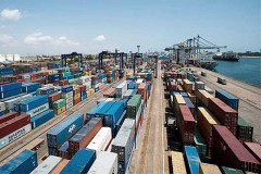 US-Africa trade relations: 'Why is AGOA better than a bilateral free trade agreement?'