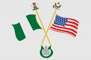 NACC restates commitment to trade ties between Nigeria, United States