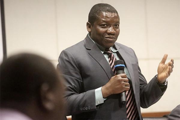 Tanzania strategises to up trade through AGOA