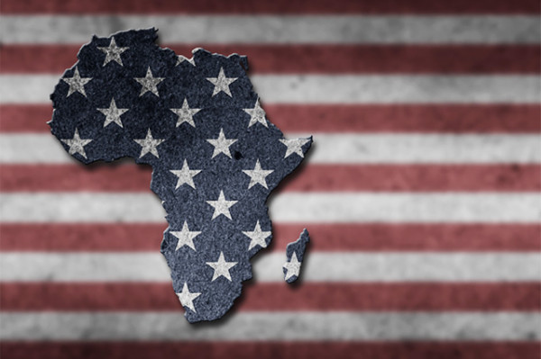 US-Africa trade policy faces future uncertainties