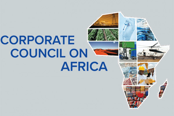 AGOA Forum private sector session | AGOA and Beyond