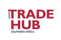 Trade hub to address poverty reduction in SADC region