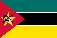 Mozambique and the United States negotiate new trade and investment framework agreement