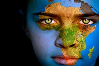 The future of AGOA and US-Africa trade