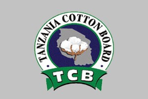 Tanzanian Cotton Board seeks revival of textile industries
