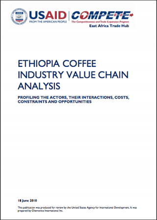 Coffee Industry Growth - Coffee Drinker on market forge parts, tecan parts, welch allyn parts, sharp parts, honeywell parts, gilson parts, precision parts, sti parts, agilent parts, binder parts, toshiba parts,