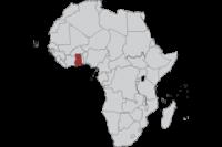 Ghana - United States (TIFA)