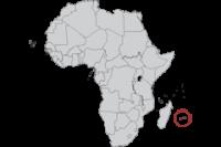 Mauritius - United States (TIFA)