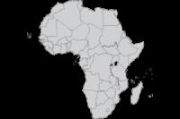 Rwanda - US (TIFA)