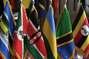 East Africa: Obama's deal to double East African Community trade