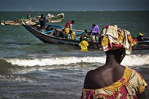 Gambia: AGOA opportunities enormous, but challenges remain - Trade Minister