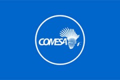COMESA reportedly unhappy with poor trade with US