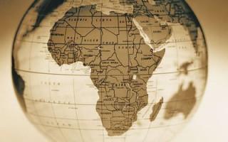 US-Africa trade: AGOA's short term headaches