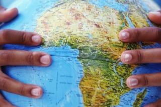 AGOA: The US-Africa trade policy dilemma