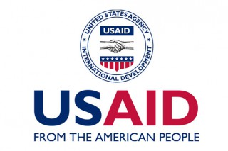 Ghana collaborates with USAID to improve export trade