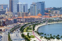 Angola: Exports to US reach over $115 billion