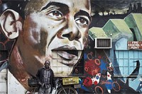 Obama salutes growth in US-Africa trade