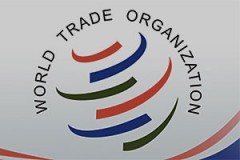WTO Goods Council approves AGOA waiver
