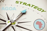 National AGOA Strategies