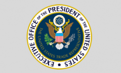 USTR announces new petition process to review AGOA country eligibility